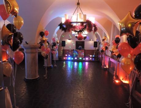 Imprezy okolicznościowe_15