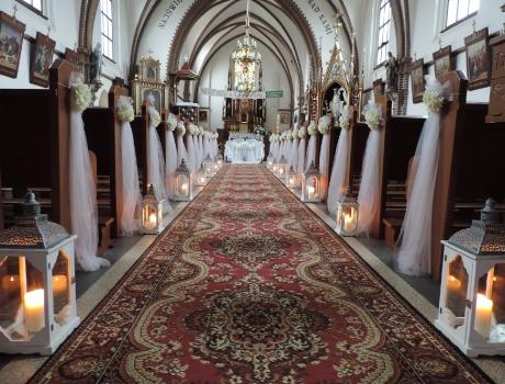 Dekoracje kościołów_35
