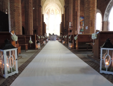 Dekoracje Kościołów_28