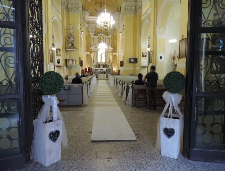 Dekoracje kościołów_37