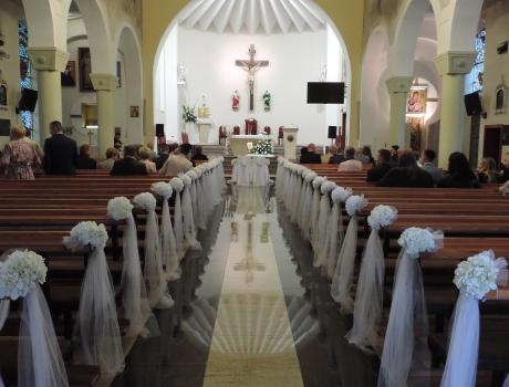 Dekoracje kościołów_47
