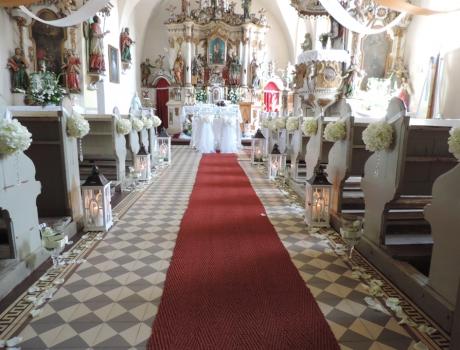Kościoły_30