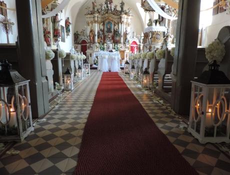 Kościoły_31