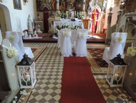 Kościoły_32
