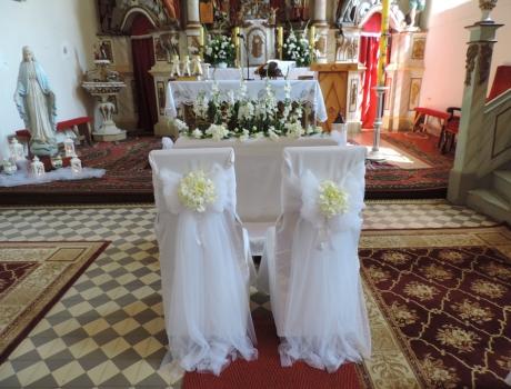 Kościoły_33