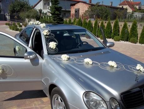 Samochody_14