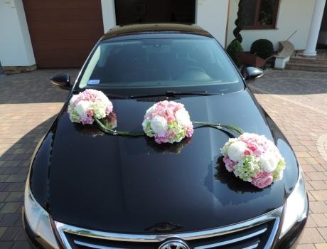 Samochody_20