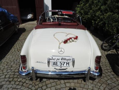 Samochody_23