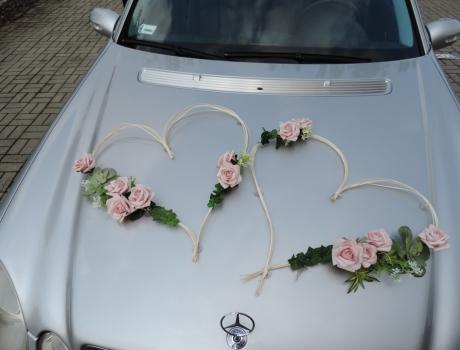 Samochody_2