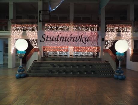 Studniówki_72